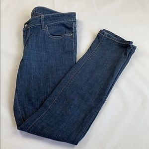 Banana Republic Jeans, Women's size 10